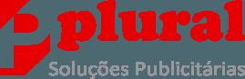 Plural - Soluções Publicitárias
